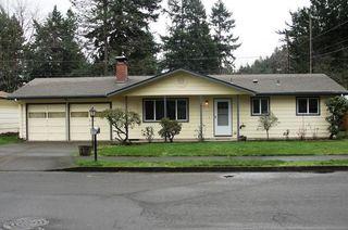 3910 SE 150th Ave, Portland, OR 97236