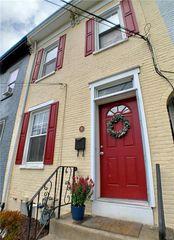 10 N Delaware Dr, Easton, PA 18042