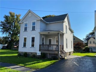 105 Wesley Ave, Hornell, NY 14843