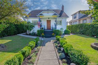 1515 Lombard Ave, Everett, WA 98201