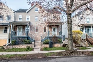 629 W Grand Ave, Rahway, NJ 07065