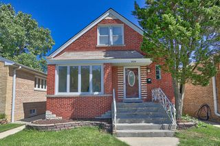 3939 N Cumberland Ave, Chicago, IL 60634