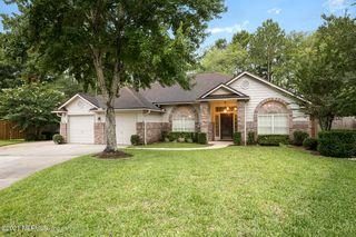 8642 Wyndhurst Dr, Jacksonville, FL 32244