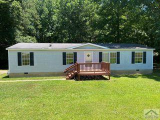 100 Norwood Ln, Athens, GA 30601