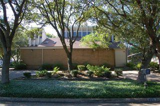 7703 Claridge Dr, Houston, TX 77071