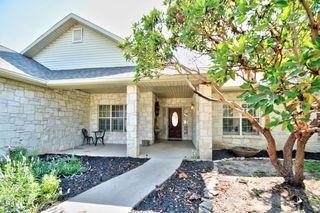 1816 Mountain Laurel, Kerrville, TX 78028