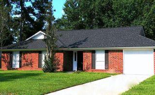 621 Piercefield Dr, Richmond Hill, GA 31324
