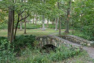 230 S Park Dr, Greensboro, NC 27401