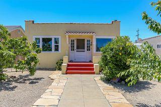 614 E Cypress St, Santa Maria, CA 93454