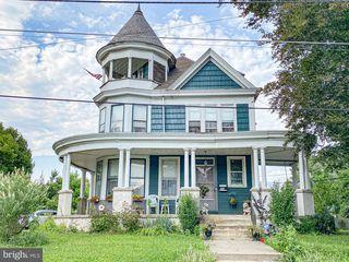 204 Lachenour Ave, Easton, PA 18042