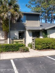7623 Baymeadows Cir W #2033, Jacksonville, FL 32256