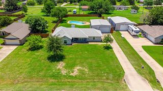 302 Anita Ln, Waxahachie, TX 75165