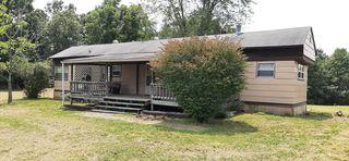 23860 County Road 64, Wheatland, MO 65779