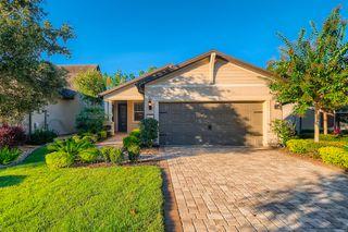 237 Canopy Oak Ln, Ponte Vedra, FL 32081