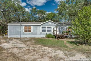 141 Mockingbird Cir, Pipe Creek, TX 78063