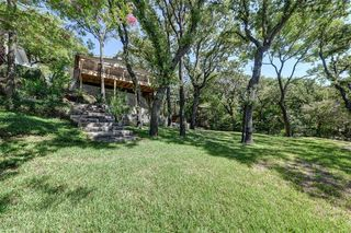 963 County Road 1743, Chico, TX 76431