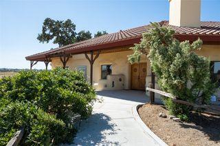 4884 Buena Vista Dr, Paso Robles, CA 93446