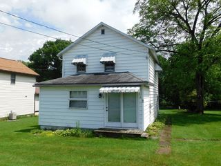 69 Lincoln St, Byrnedale, PA 15827