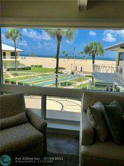 2000 S Ocean Ln #13, Fort Lauderdale, FL 33316