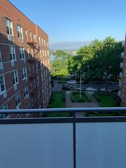 9201 Shore Rd #D602, Brooklyn, NY 11209