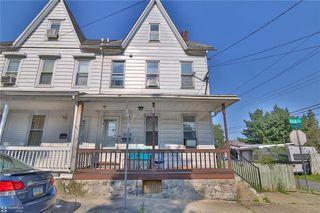 323 Folk St, Easton, PA 18042
