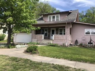 213 W Avenue I, Oshkosh, NE 69154