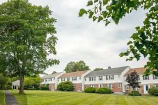 100 Forest Ave, Portland, ME 04101