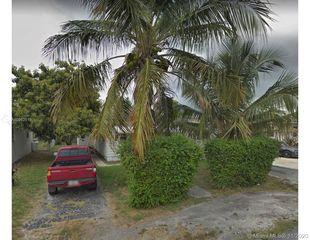 353 NE 110th Ter, Miami, FL 33161