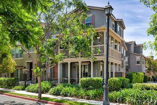 1811 Harvest Orange St, Chula Vista, CA 91913