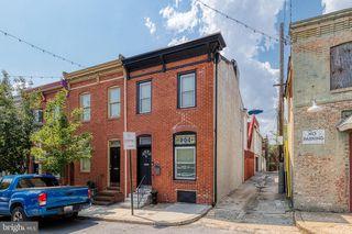 106 S Castle St, Baltimore, MD 21231