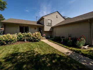 304 Appian Way, Vernon Hills, IL 60061