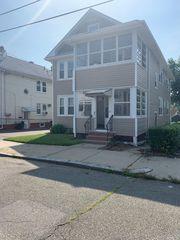 50 Durso Ave, Malden, MA 02148