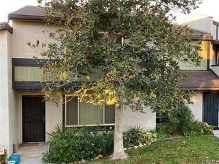 8774 Wyngate St, Los Angeles, CA 91040