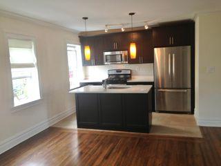 131 Purchase St, Rye, NY 10580