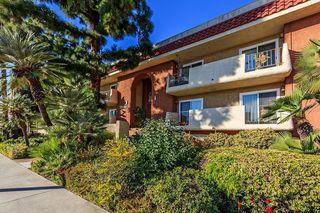 10453 Artesia Blvd, Bellflower, CA 90706