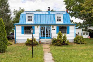 1762 Mount Torrey Rd, Lyndhurst, VA 22952
