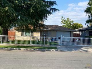 1212 E 18th St, Bakersfield, CA 93305