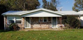 111 Chumley Ln, Beech Creek, KY 42321