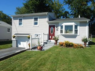 339 Highland Avenue Ext, Middletown, NY 10940