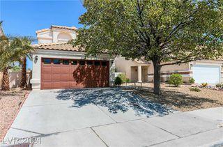 1420 Pacific Terrace Dr, Las Vegas, NV 89128