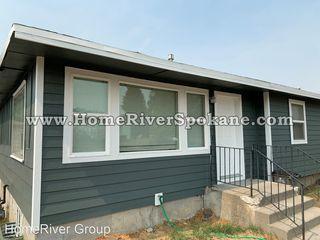 221 N Broad St #A, Medical Lake, WA 99022
