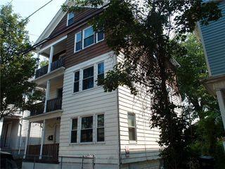 147 Camden Ave, Providence, RI 02908