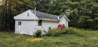 207 Ogrin Rd, Kane, PA 16735