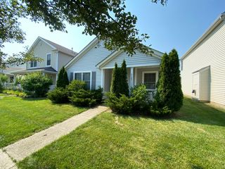 6103 Federalist Dr, Galloway, OH 43119