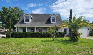 870 Andrew St SE, Palm Bay, FL 32909