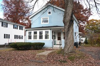 34 Day St, Pittsfield, MA 01201