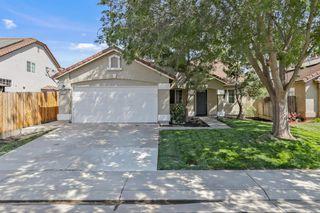 2511 Niobrara Ave, Stockton, CA 95206