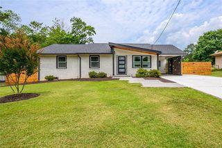 905 King Rd, Jonesboro, GA 30236
