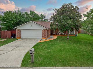 8123 Pineverde Ln, Jacksonville, FL 32244