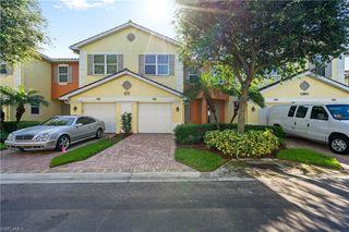4391 Lazio Way #306, Fort Myers, FL 33901